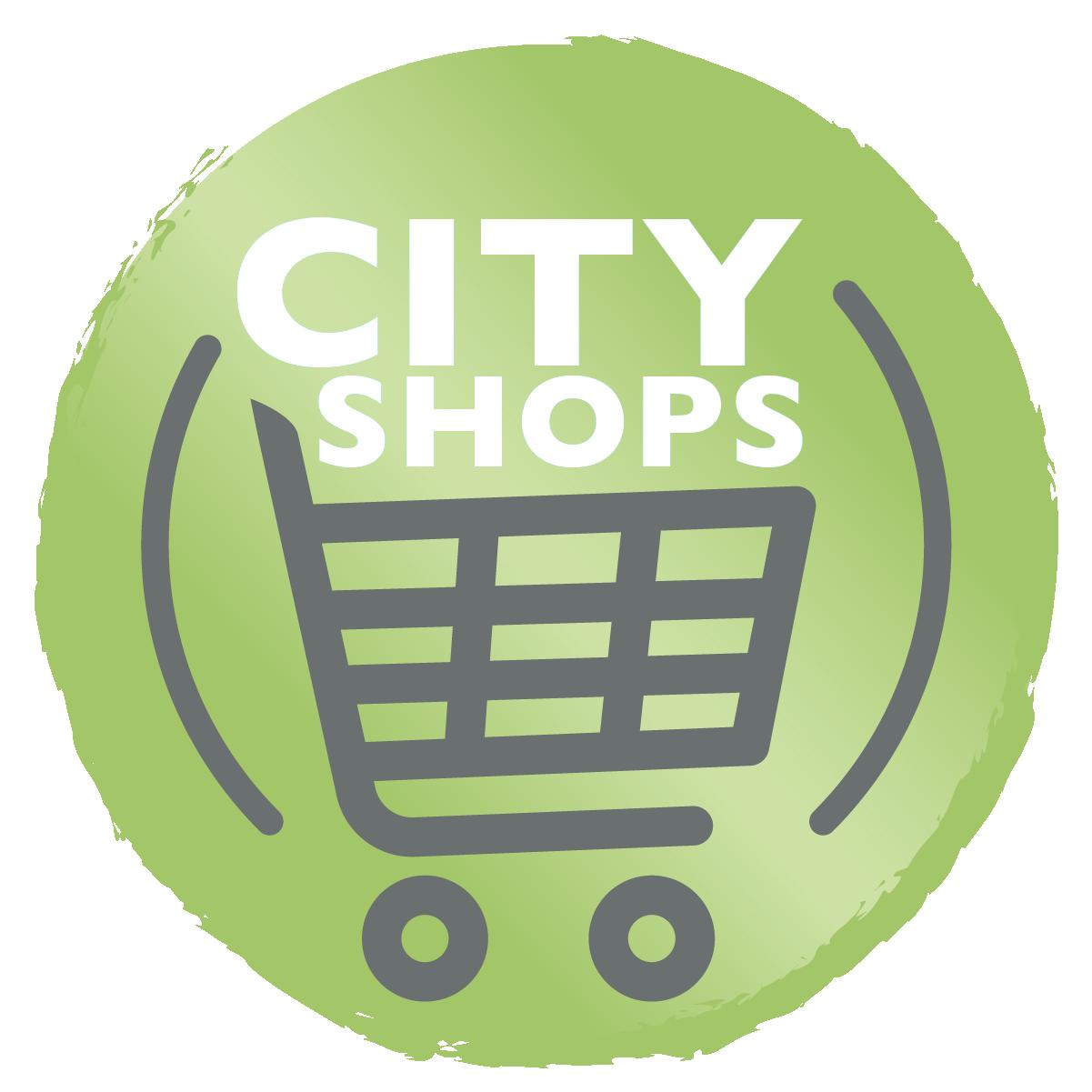 للتسويق الالكتروني - متاجر المدينة